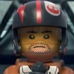 Neues Lego Star Wars, Nintendo-Flop, Farmerama und mehr