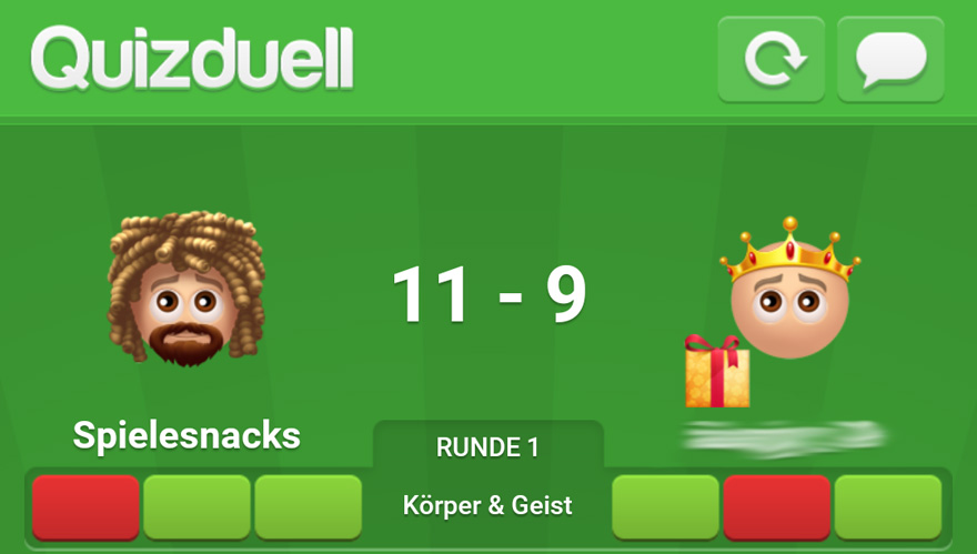 quizduell-paket
