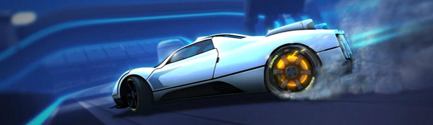 supercar-header
