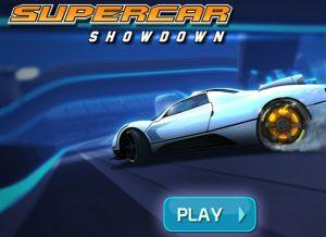 supercar-showdown-teaser