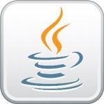 Java Update: Schließe schnell die Sicherheitslücke!