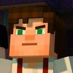 Minecraft Stroy Mode: nach der 5 Episode ist doch nicht Schluss