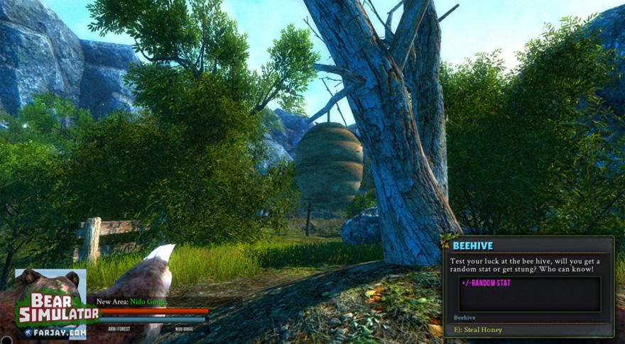 bear-simulator-screen-1