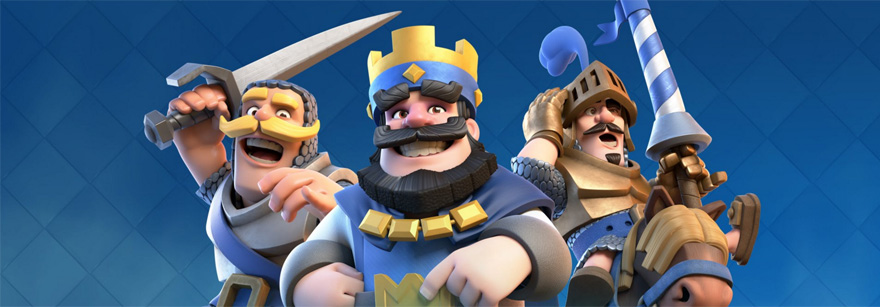 clash-royale-artwork
