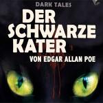 Neue Demo: Dark Tales – Der schwarze Kater von Edgar Allan Poe