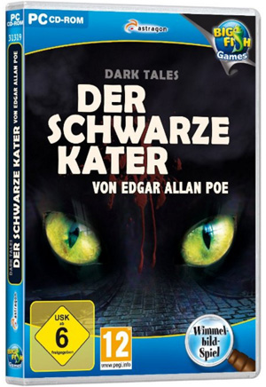 dark-tales-packshot
