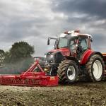 Landwirtschaft 2017: Neue Konkurrenz für den Landwirtschafts-Simulator