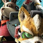 Neustart einer Kult-Serie: Star Fox Zero und Star Fox Guard kommen