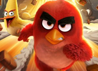 angry-birds-action-teaser