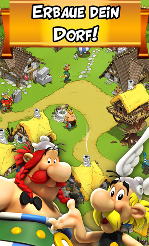 asterix-friends-app
