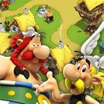 Asterix & Friends gibt's nun auch als App