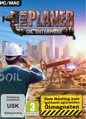 der-planer-oil-enterprise