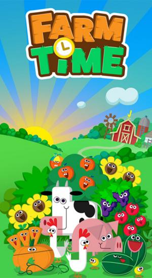 farm-time-app