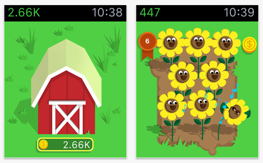 farm-time-apple-watch-scree