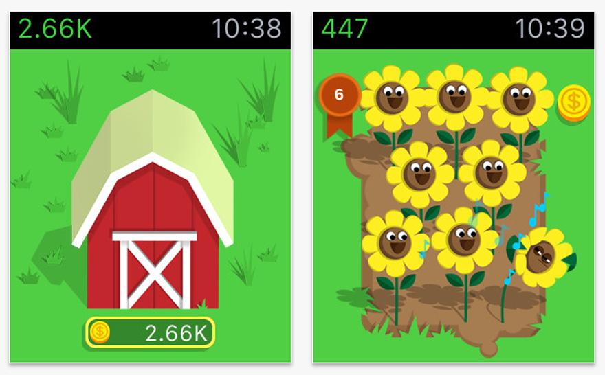 farm-time-apple-watch-scree
