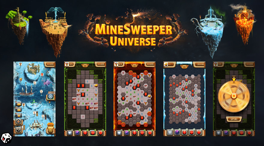 minesweeper_universe-screen