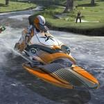 Riptide GP Renegade: Die neuen Trailer machen dich nass