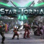 Star Torpia: Bonuscode für zahlreiche Ingame-Items