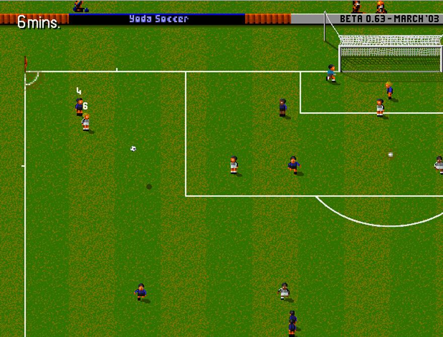 yoda-soccer-screen