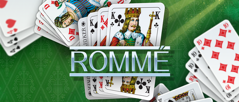 LG_Rummy_Feature_DE1