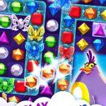 Bejeweled Stars: Die Mutter der Match-3-Games legt wieder los