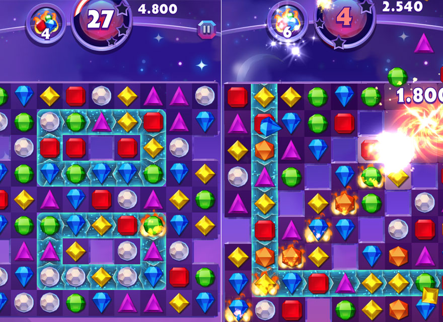 bejeweled-stars-screen-1