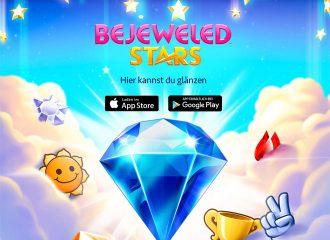 bejeweled-stars-teaser