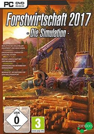 forstwirtschaft-2017-simula