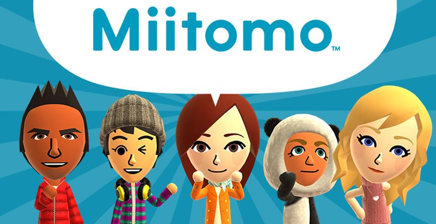 miitomo-header