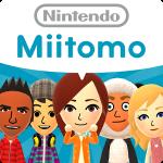 Miitomo News: So sieht das neue Charakter-Shirt aus