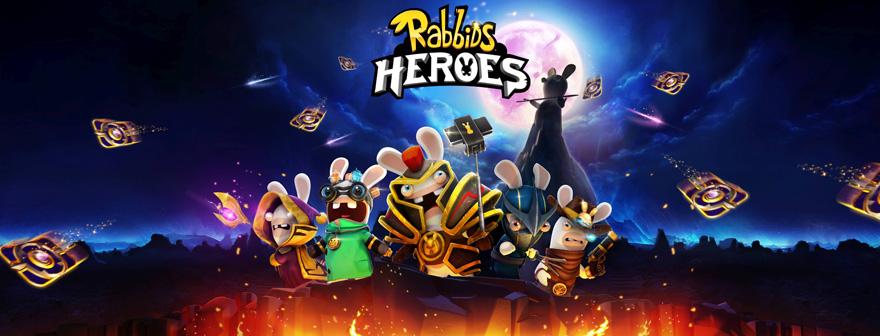 rabbids-heroes