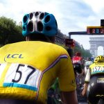 Tour de France 2016: Erste Infos zum offiziellen Spiel