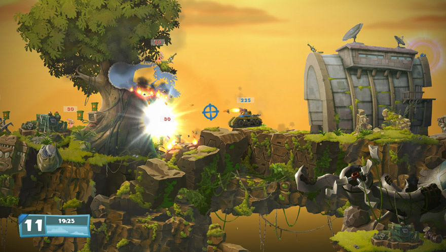 worms-wmd-screen-2