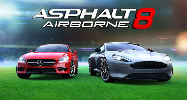 asphalt-8-airbourne-update