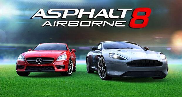 asphalt-8-airbourne-update