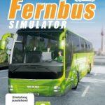 Der Fernbus-Simulator enttäuscht die Spieler