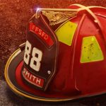 Firefighting Simulator: Werde wieder zum Feuerwehrmann