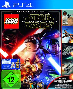 lego-star-wars-erwachen-ps4