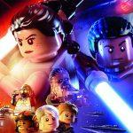 Lego Star Wars – Das Erwachen der Macht: Die Demo ist da