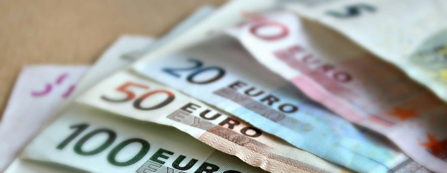 money (bild: pixabay)
