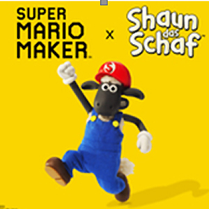 super-mario-maker-shaun