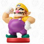 Nintendo enthüllte neue Amiibo-Figuren