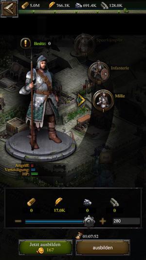 clash-of-kings-screen