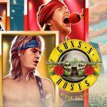 Guns N' Roses und Motörhead erleben ein kurioses Revival
