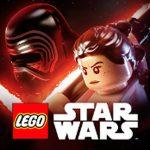 Lego Star Wars – Das Erwachen der Macht: Ein Nachzügler ist da