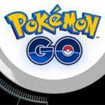 Pokèmon Go saugt deinen iPhone-Akku jetzt noch schneller leer