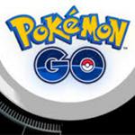 Pokémon Go: Entwickler Niantic schickt Cheater in die Vorhölle