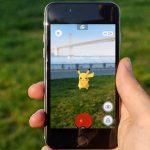 Probleme bei Pokémon Go: Das kannst du jetzt tun