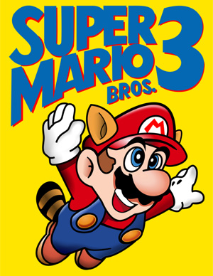 super-mario-bros-3-bild