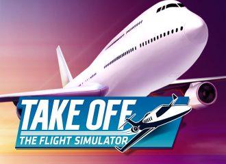 take-off-teaser